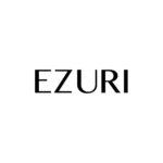 EZURI